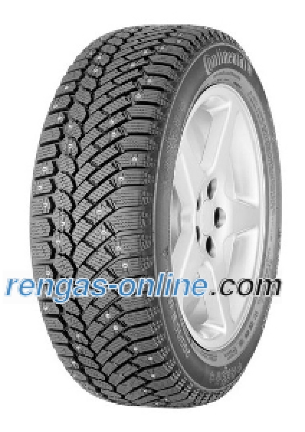 continental-icecontact-hd-22565-r17-102t-nastarengas