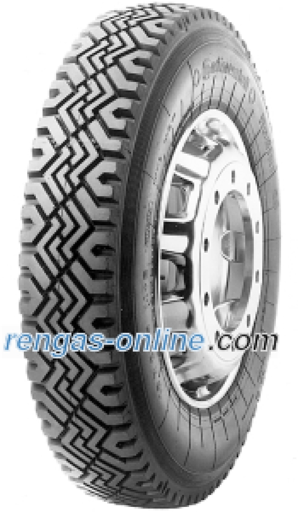 continental-rms-10-r225-144142k