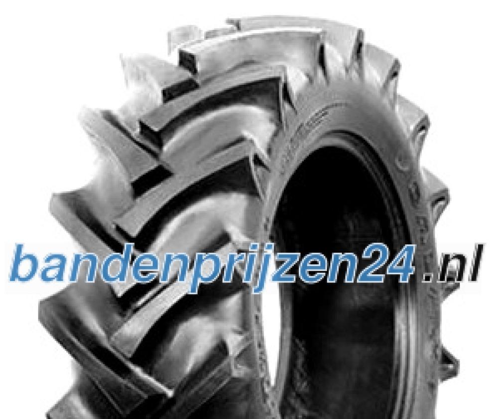 Cultor AS Agri 10 ( 14.9 -30 126A6 6PR TT )