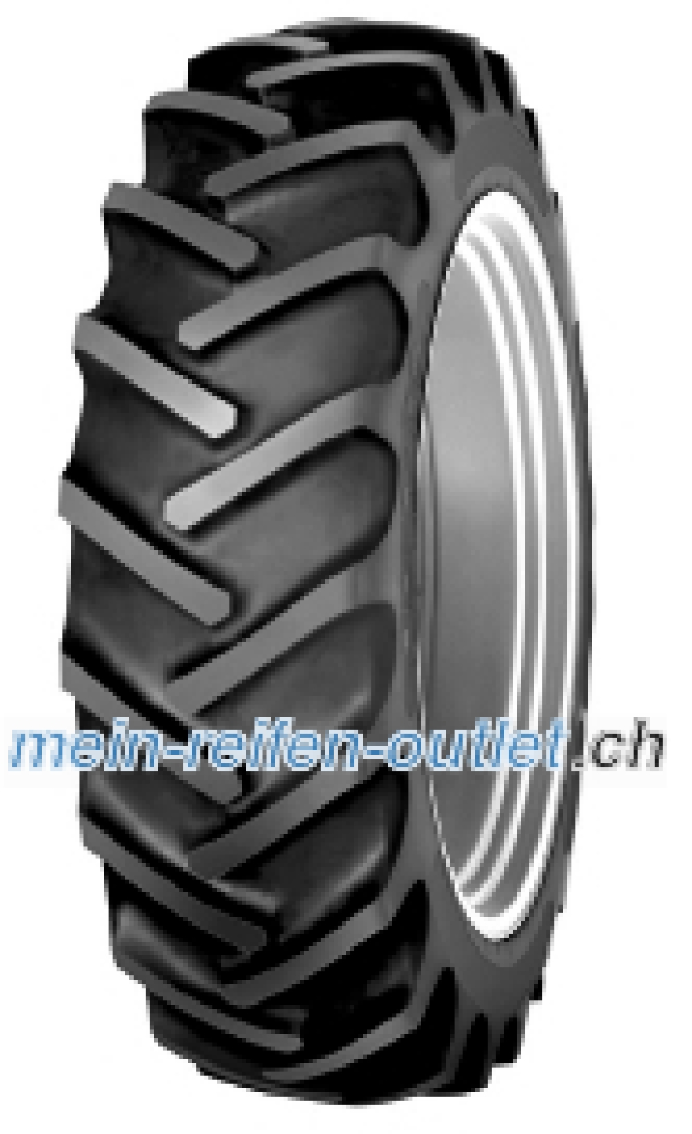 Cultor AS Agri 15 ( 14.9 -38 130A6 6PR TT )