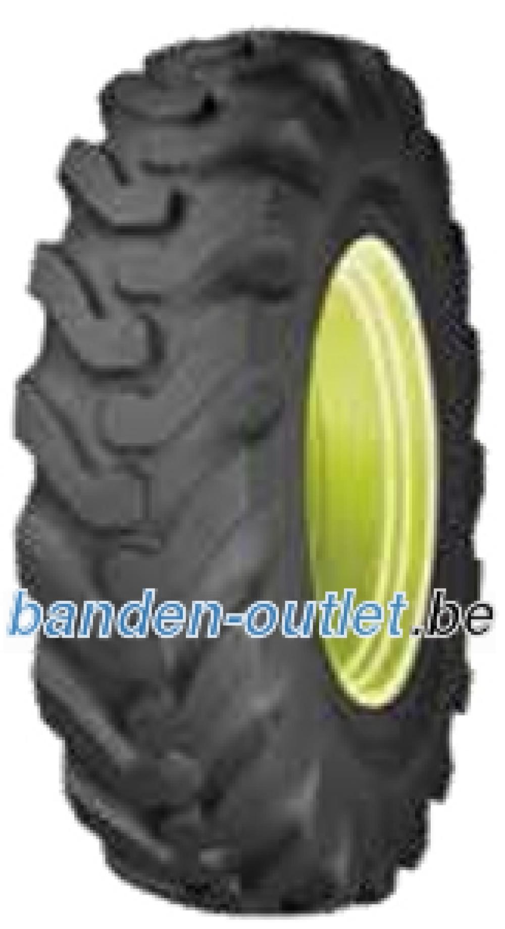 Cultor Earthmover 10 ( 14.00 -24 175A2 14PR TL )