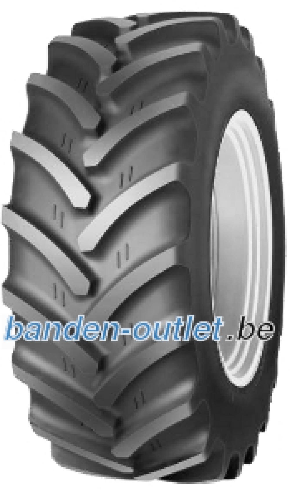 Cultor Radial 65 ( 540/65 R38 147A8 TL Dubbel merk 147B )