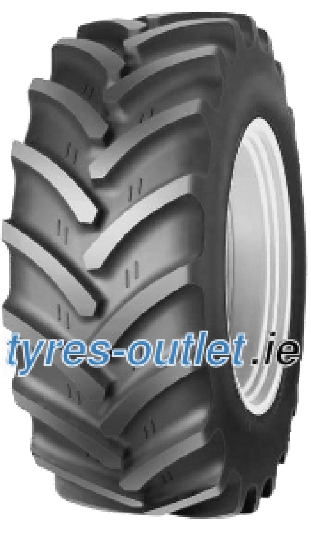 Cultor Radial 65 ( 540/65 R38 147A8 TL Dual Branding 147B )