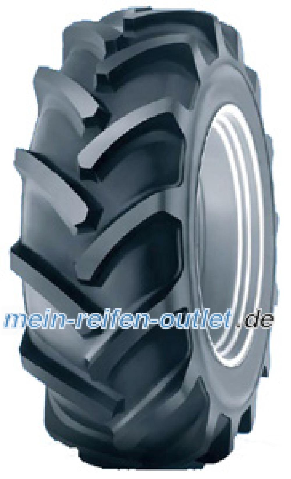 Cultor Radial 70 ( 380/70 R28 127A8 TL Doppelkennung 127B )