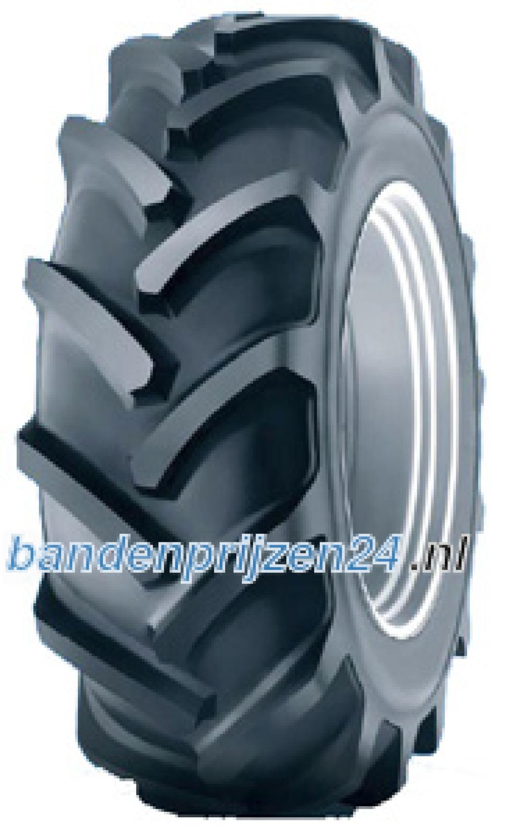 Cultor Radial 70 ( 580/70 R38 155A8 TL Dubbel merk 155B )