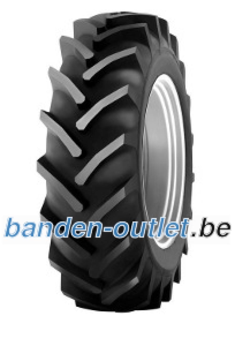 Cultor Radial S ( 13.6 R38 128A8 TL )