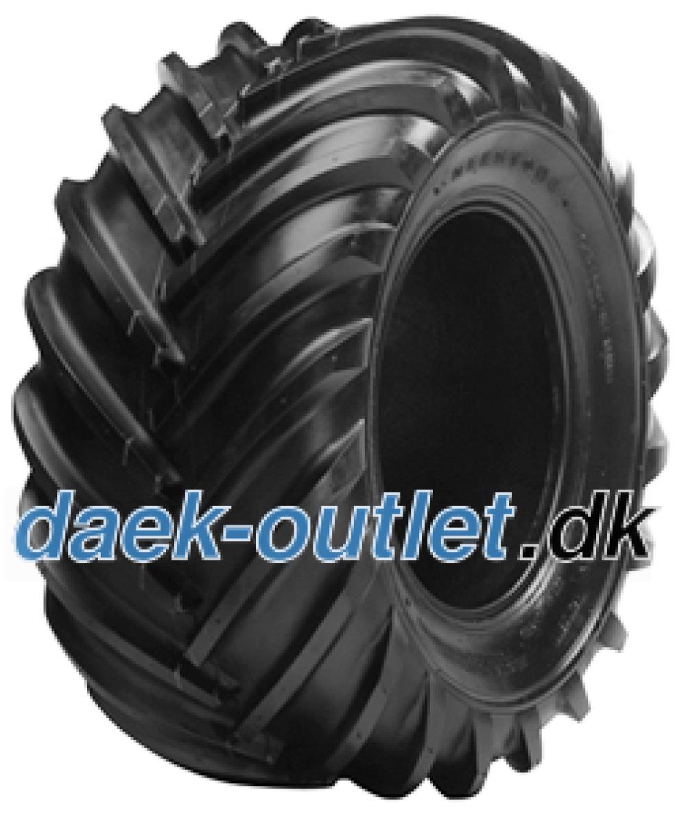 Deestone D405 ( 3.50 -5 2PR TT NHS )