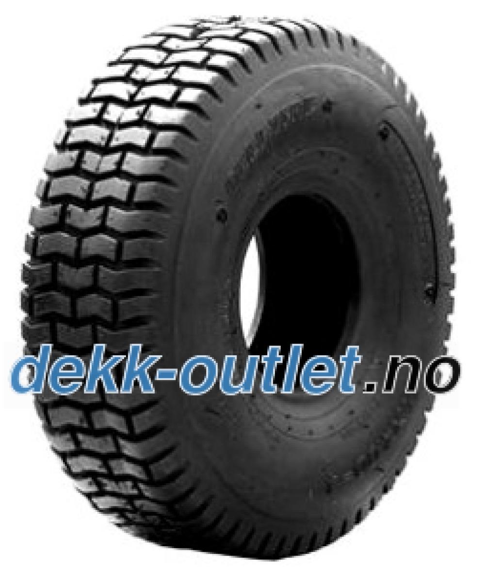 Deli S-365 ( 13x6.50 -6 4PR TL NHS )