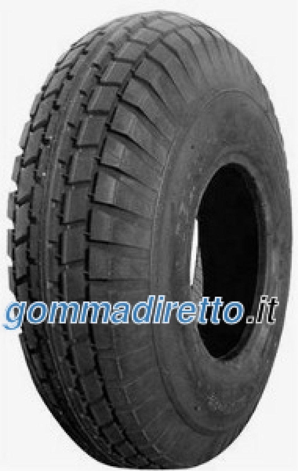 Image of Deli S-369 ( 4.80/4.00 -8 67A4 4PR TT NHS, SET - Reifen mit Schlauch )