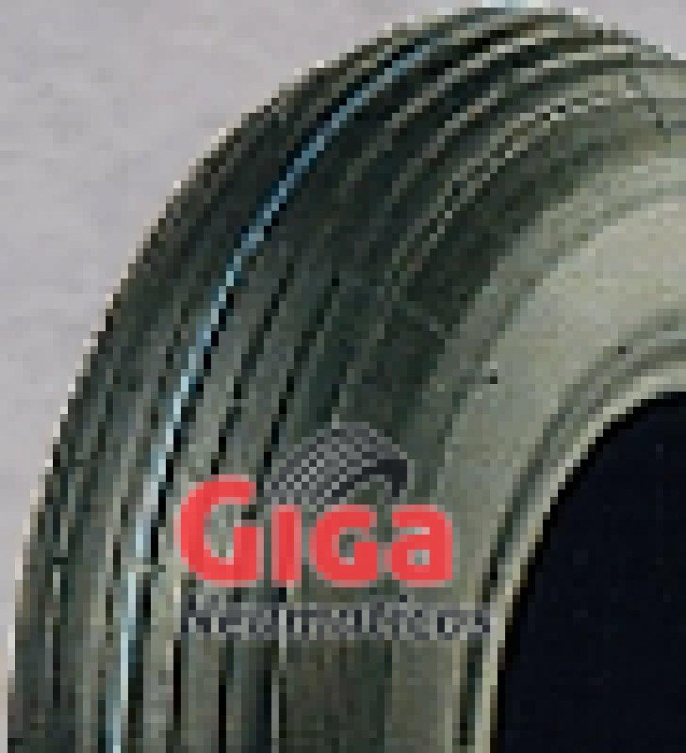 Deli S-379 Set ( 4.80/4.00 -8 4PR TT NHS, SET - Reifen mit Schlauch )