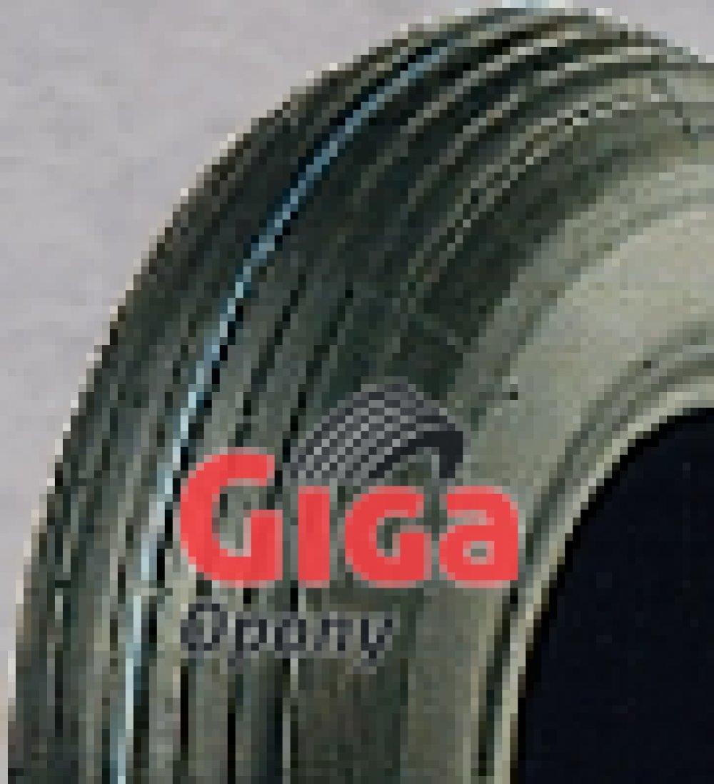 Deli S-379 Set ( 4.80/4.00 -8 4PR TL NHS, SET - Reifen mit Schlauch )