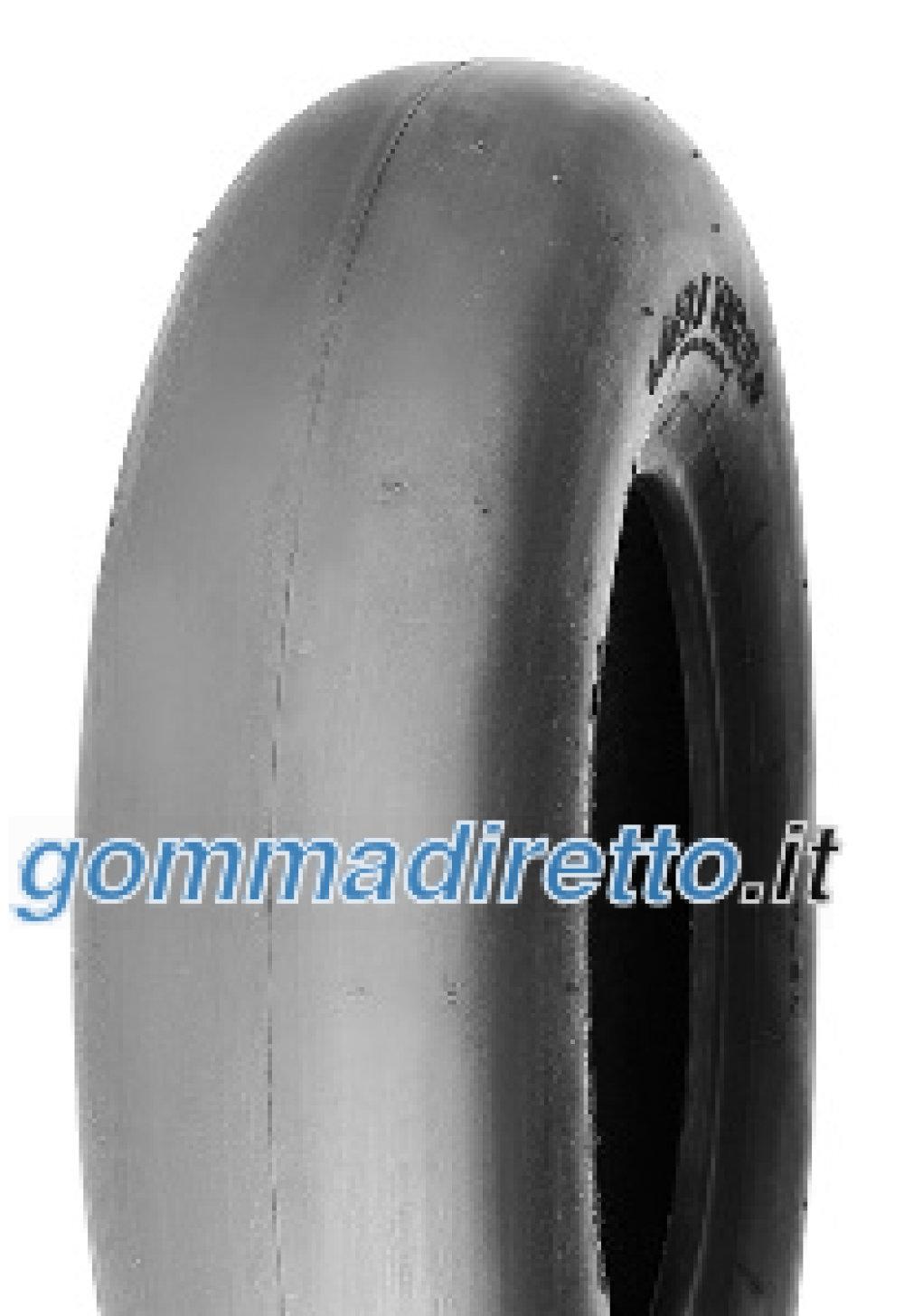 Image of Deli S-399 ( 4.80/4.00 -8 4PR TT )