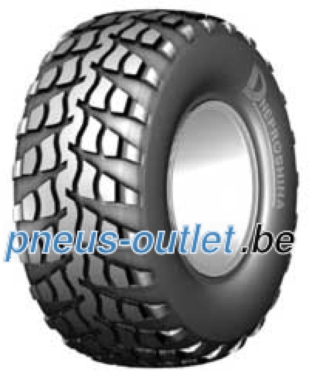 pneus 14pr achat vente de pneus pas cher. Black Bedroom Furniture Sets. Home Design Ideas