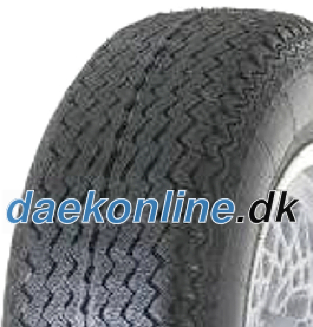 dunlop-aquajet-18580-r15-91v-ww-20mm