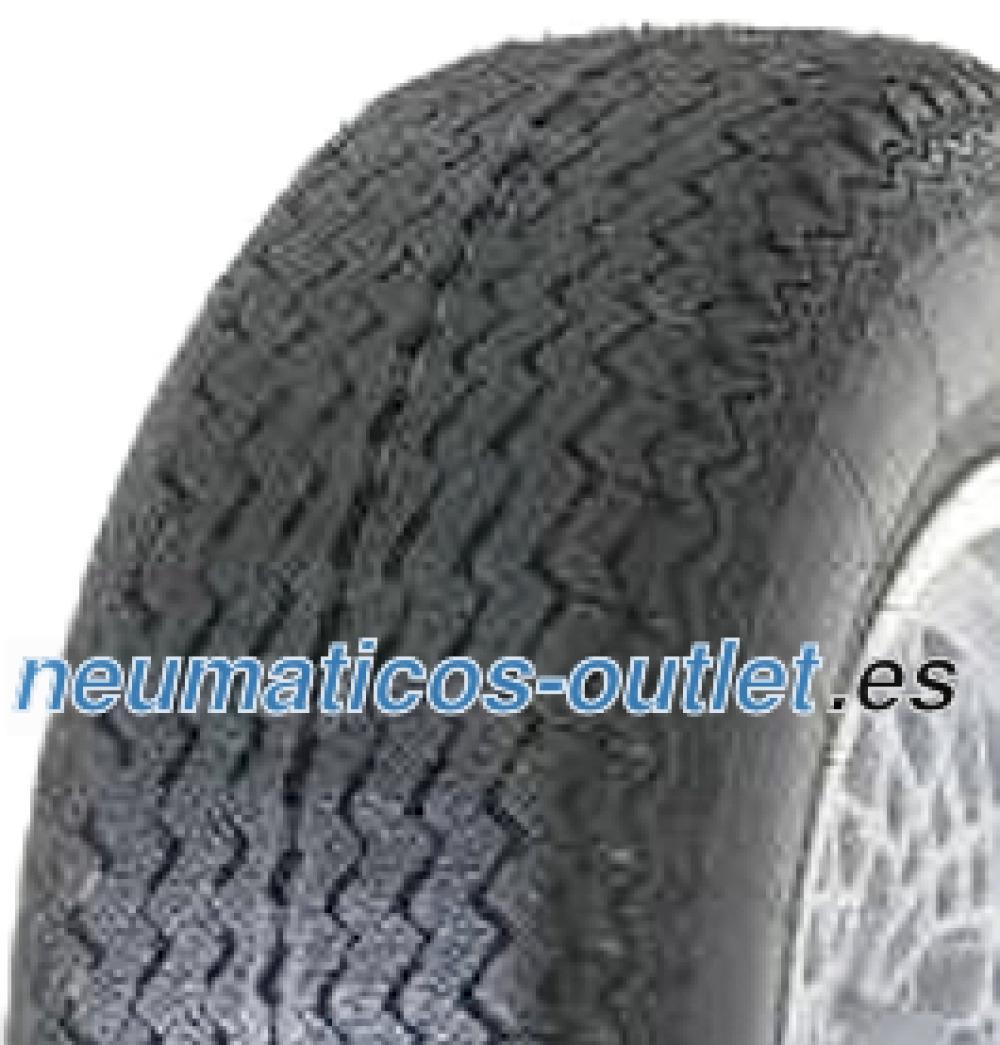 Dunlop Aquajet ( 185/80 R15 91V WW 20mm )