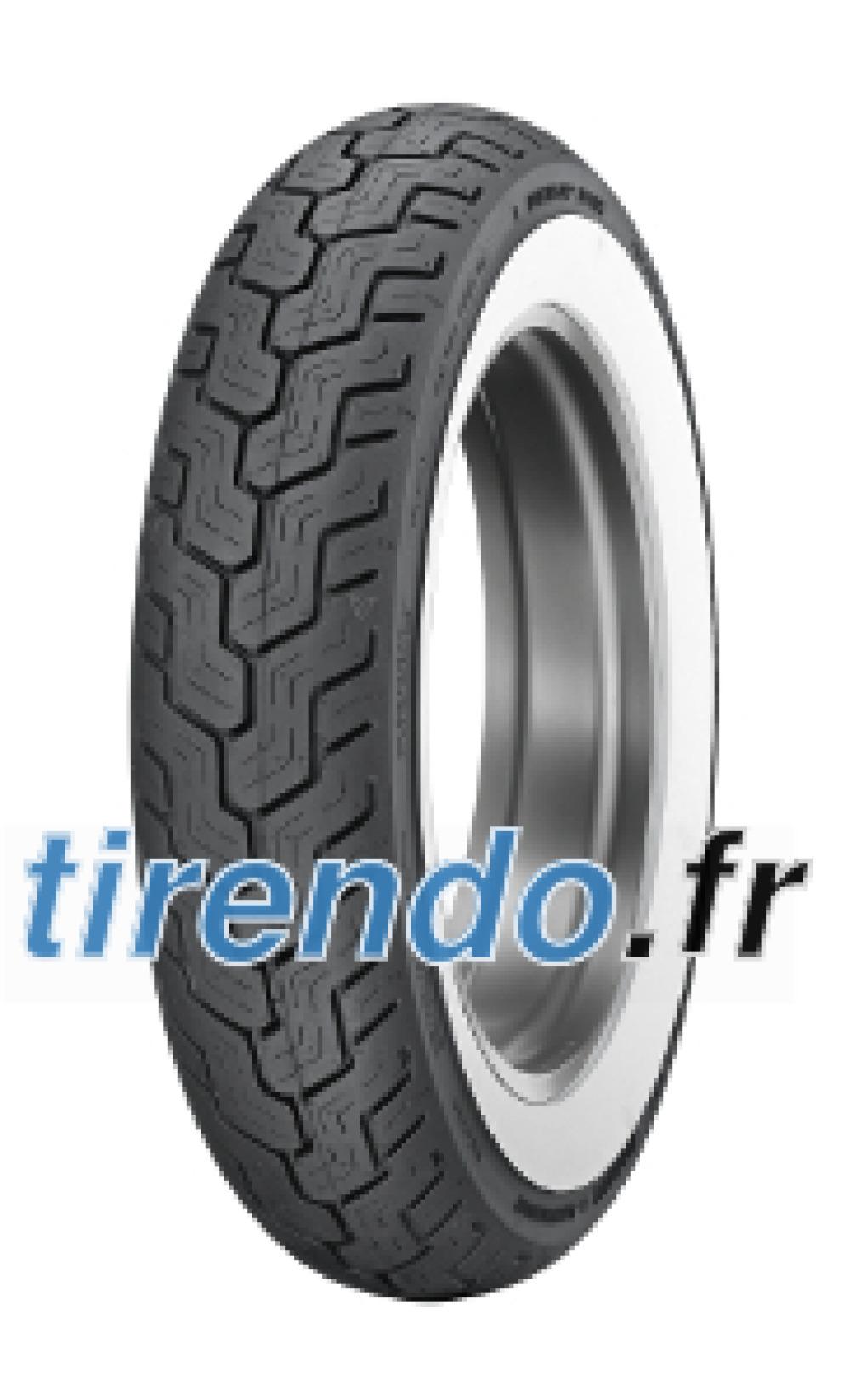 dunlop cpneu d402 mt90 b16 74h ww catgorie pneu de voiture. Black Bedroom Furniture Sets. Home Design Ideas