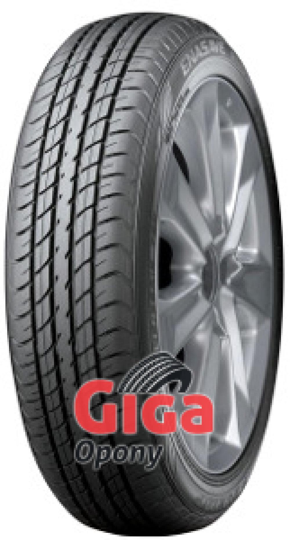 Dunlop Enasave 2030 ( 145/65 R15 72S )