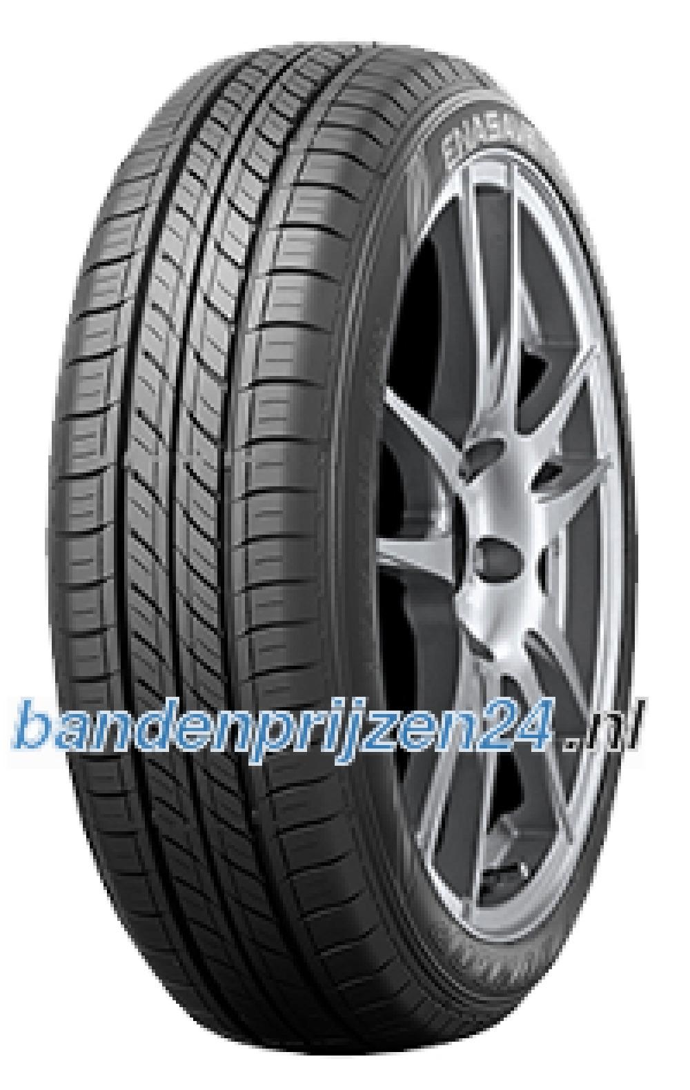 Dunlop Enasave EC300+ ( 185/60 R16 86H )