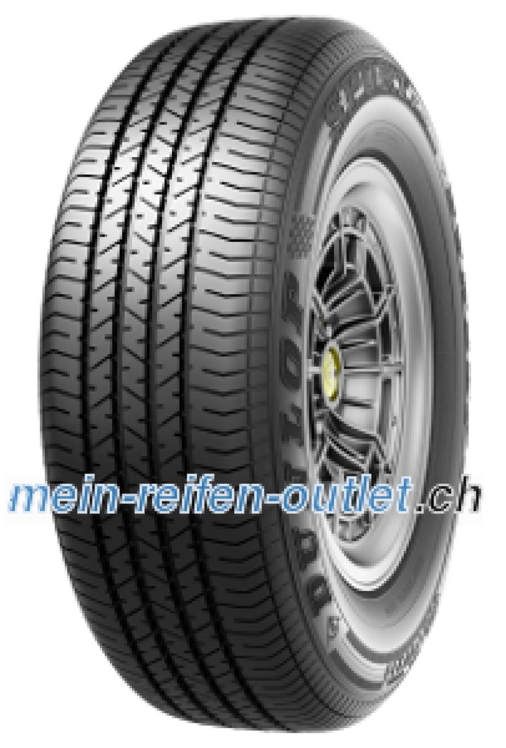 Dunlop Sport Classic ( 185/70 R15 89V )