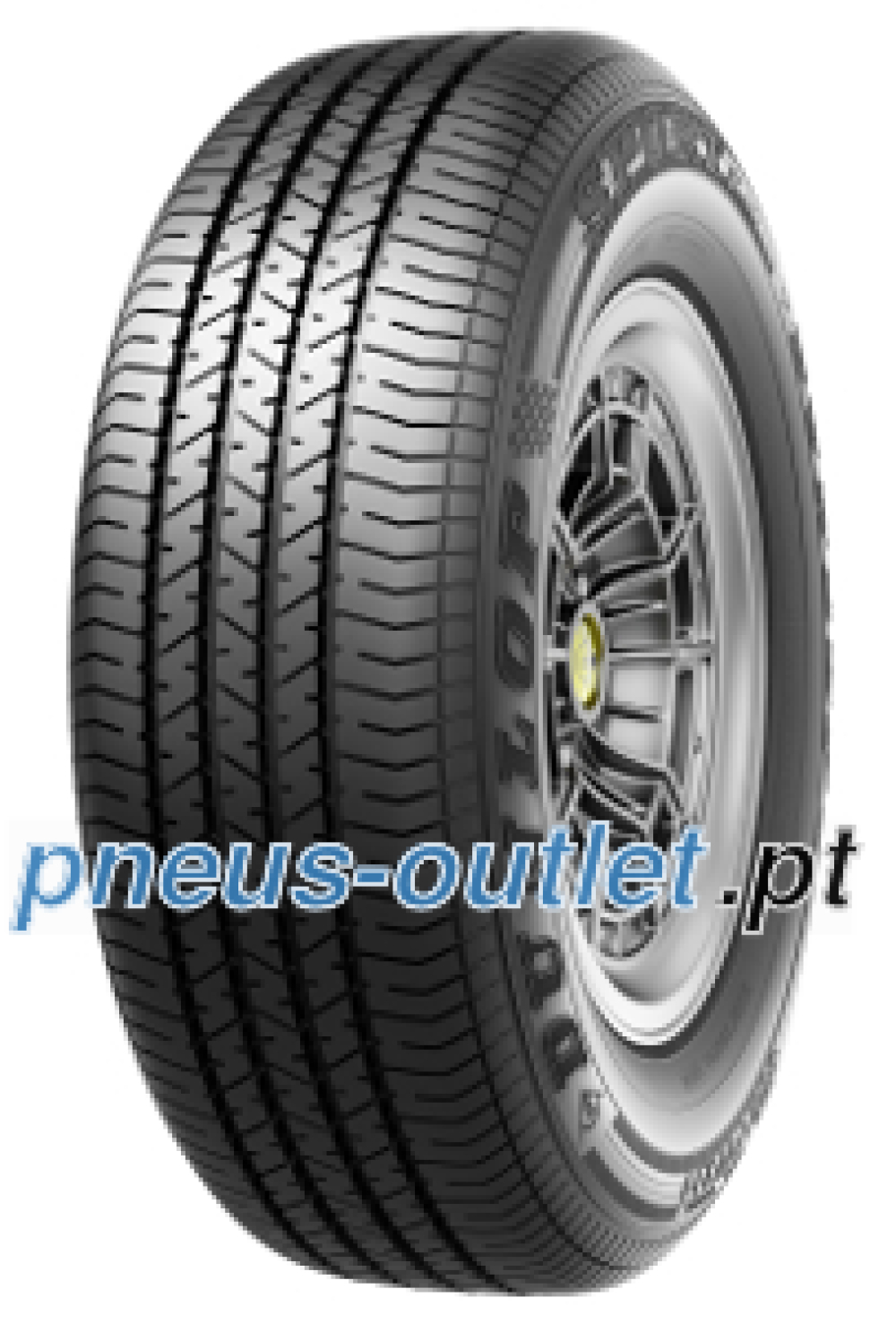 Dunlop Sport Classic ( 185/80 R15 93W )