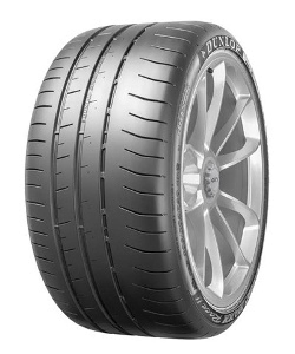 Dunlop Sport Maxx Race 2 ( 325/30 ZR21 (108Y) XL N1 )