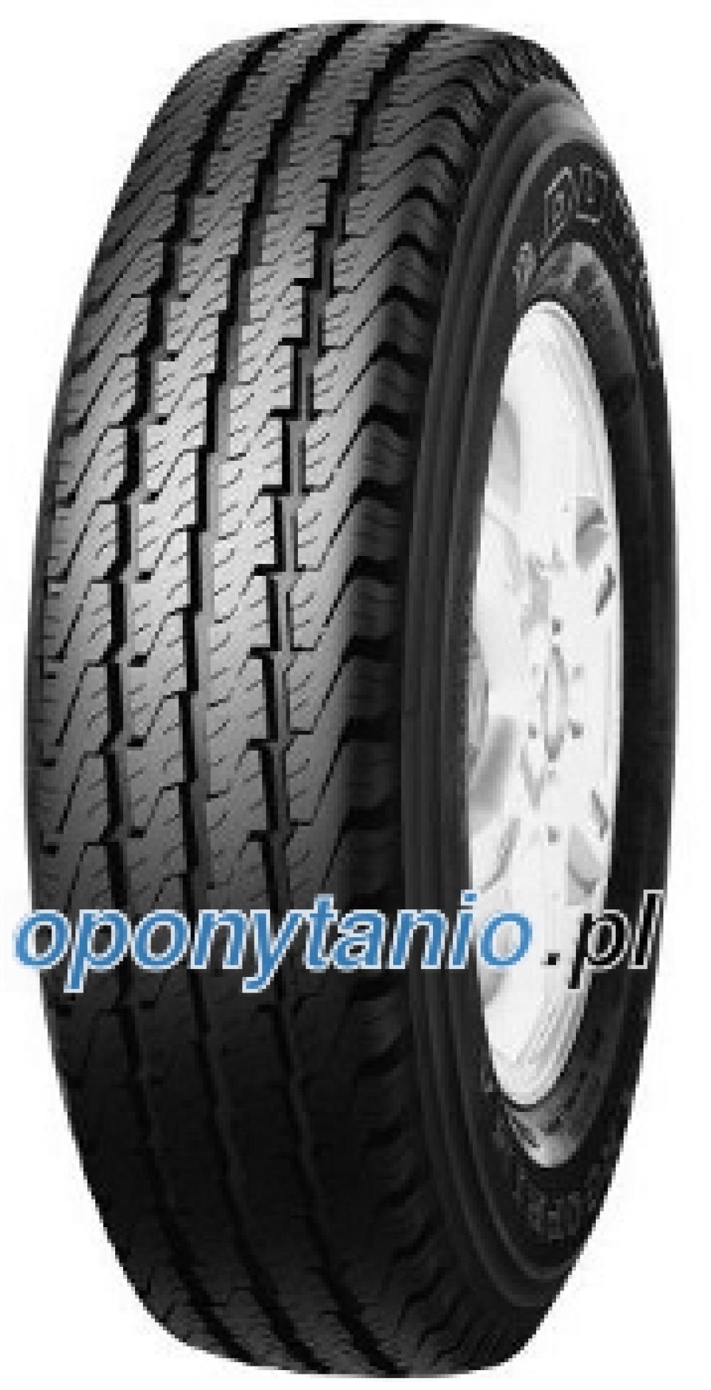 Duro Dc7210 21570 R15c 109107r Oponytaniopl