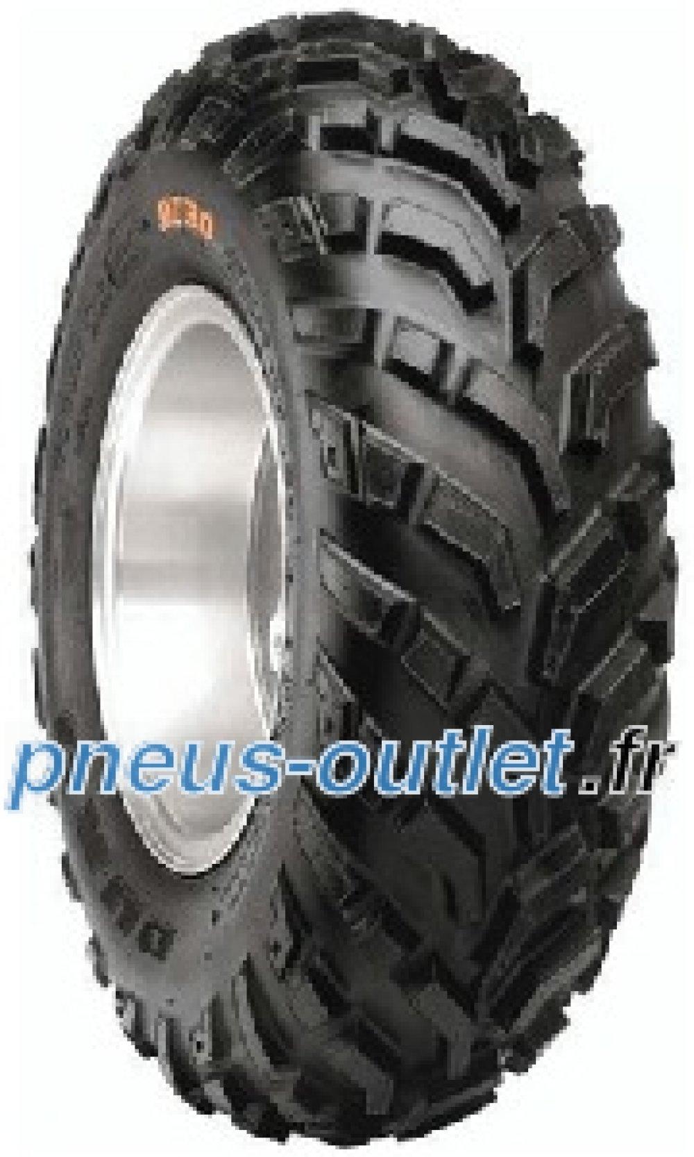 Duro DI 2004 ( 21x10.00 -10 4PR TL )