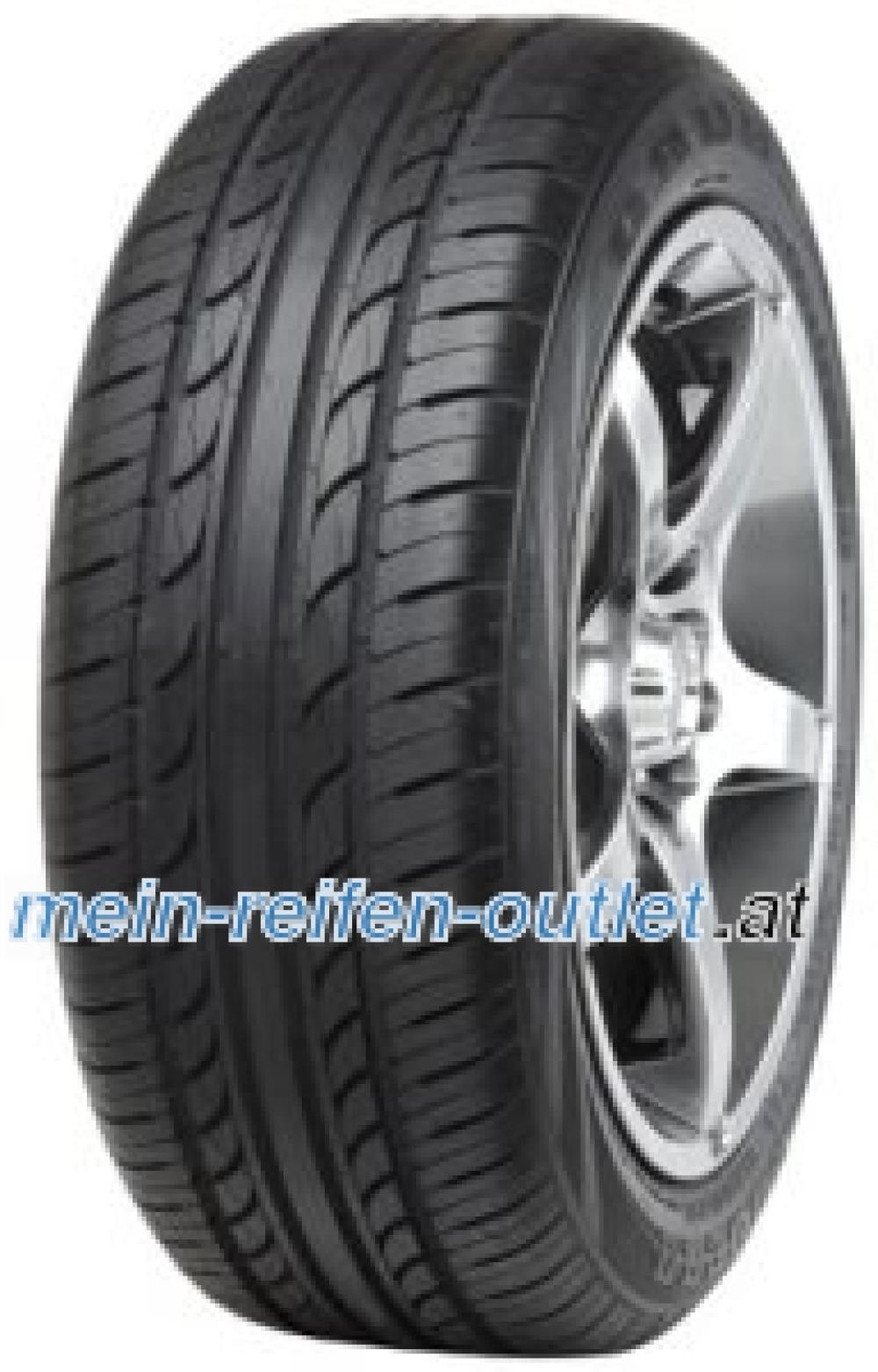 Duro DP3000 ( 205/60 R13 86H )