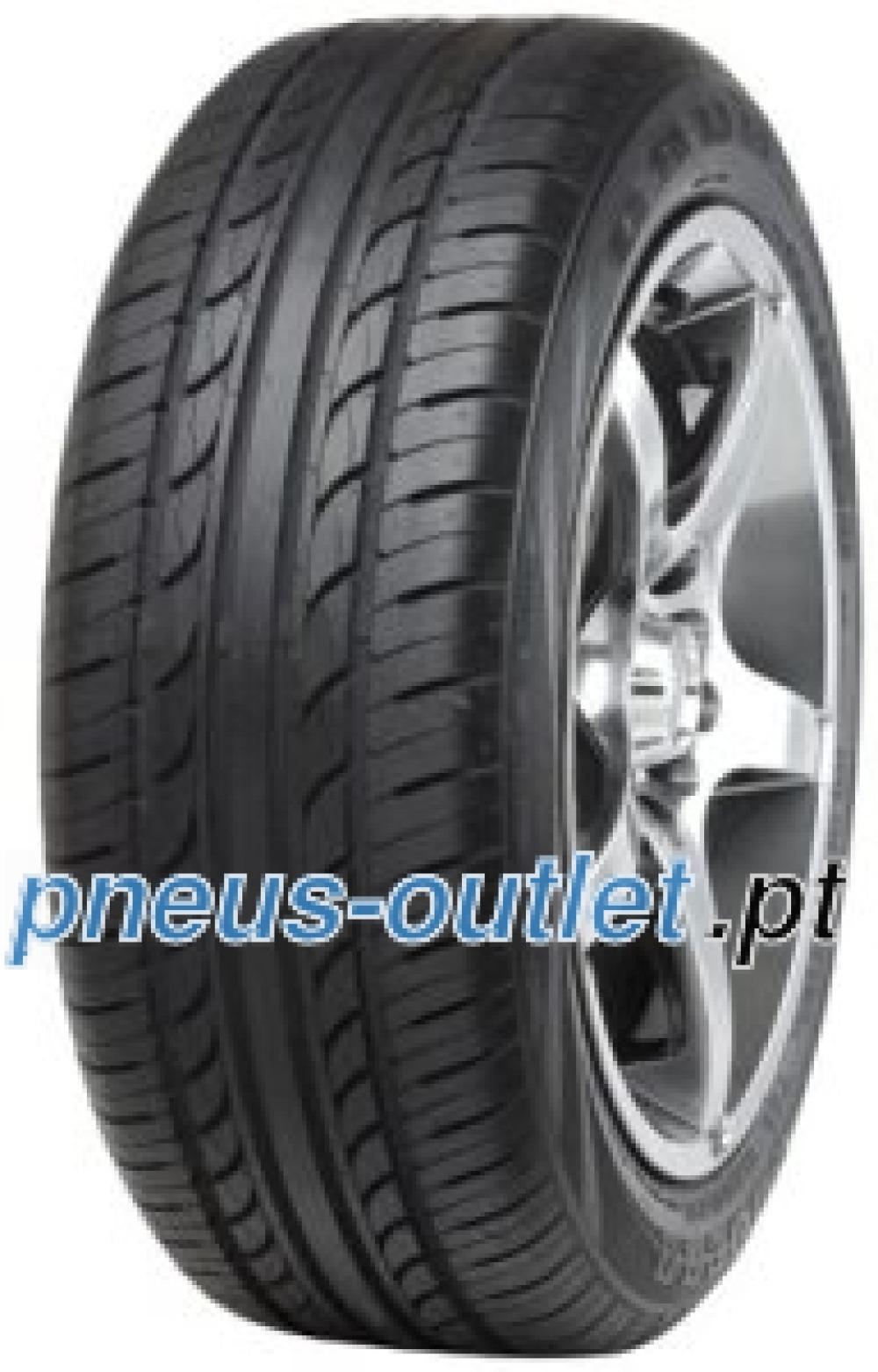 Duro DP3000 ( 215/60 R16 95H )