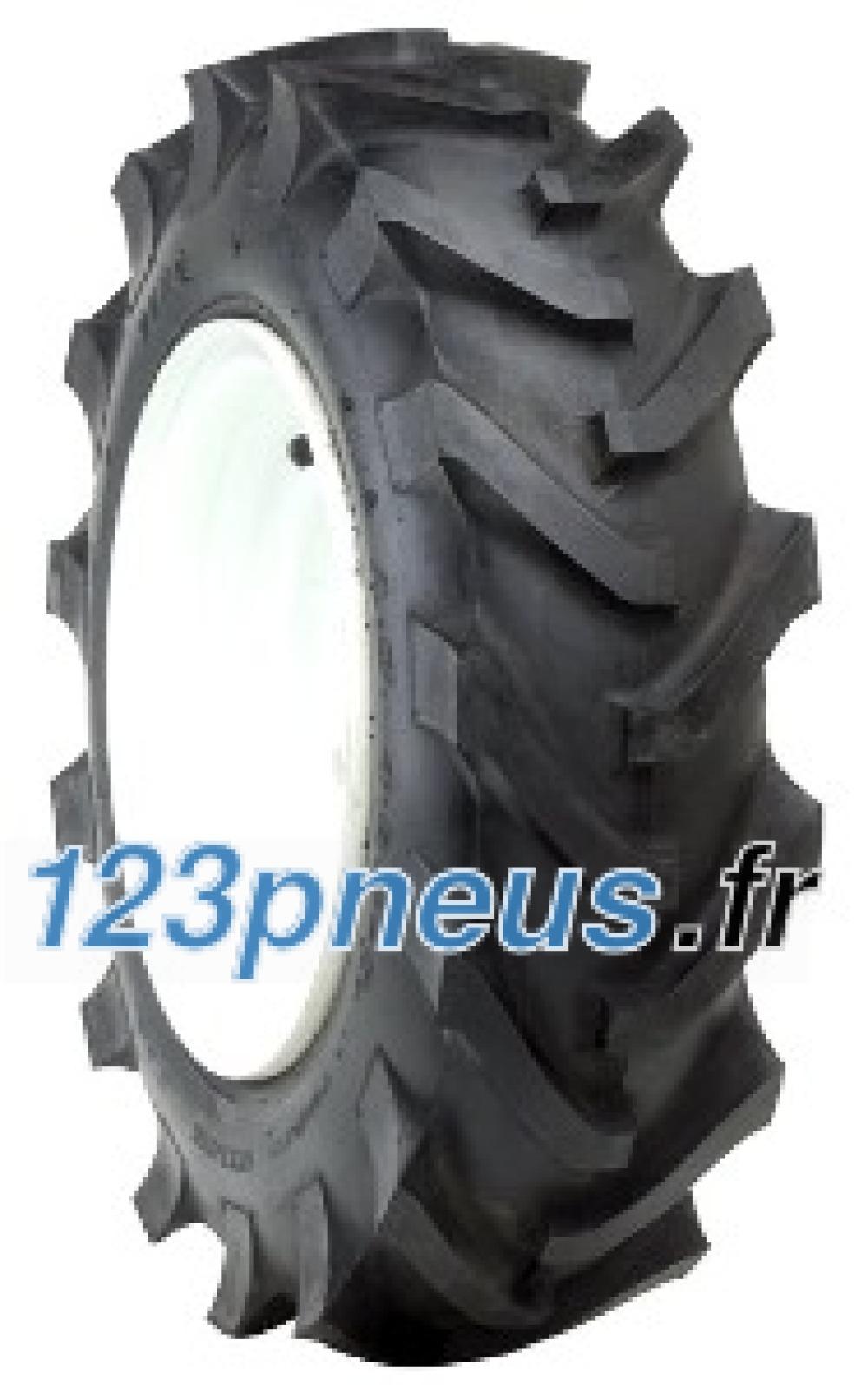 Duro Hf 252