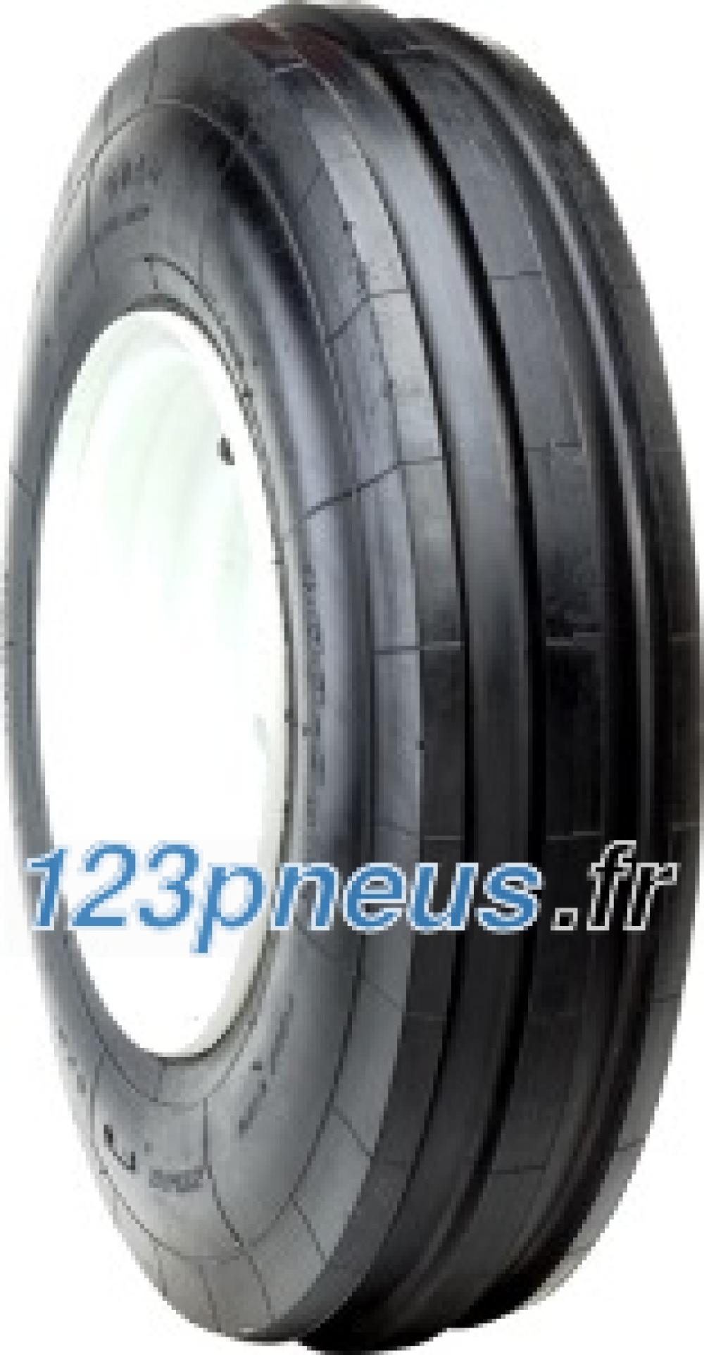 Duro Hf 257