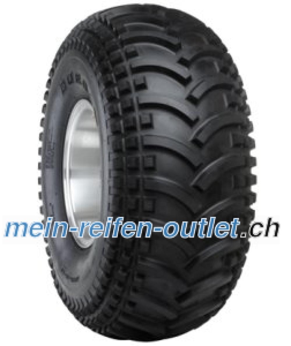 Duro HF243 ( 22x11.00 -8 4PR TL )