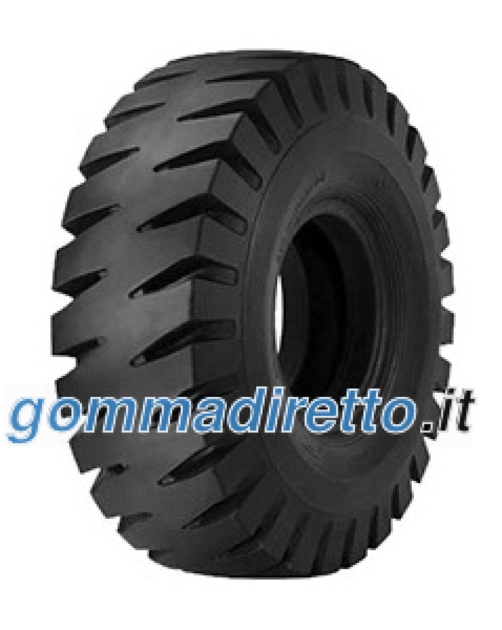 Image of Ecomega Container Handler E4 ( 18.00 -33 40PR TL )