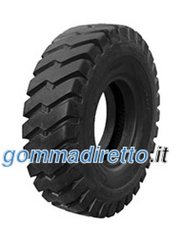 Image of Ecomega E3 IND ( 16.00 -25 32PR TL )