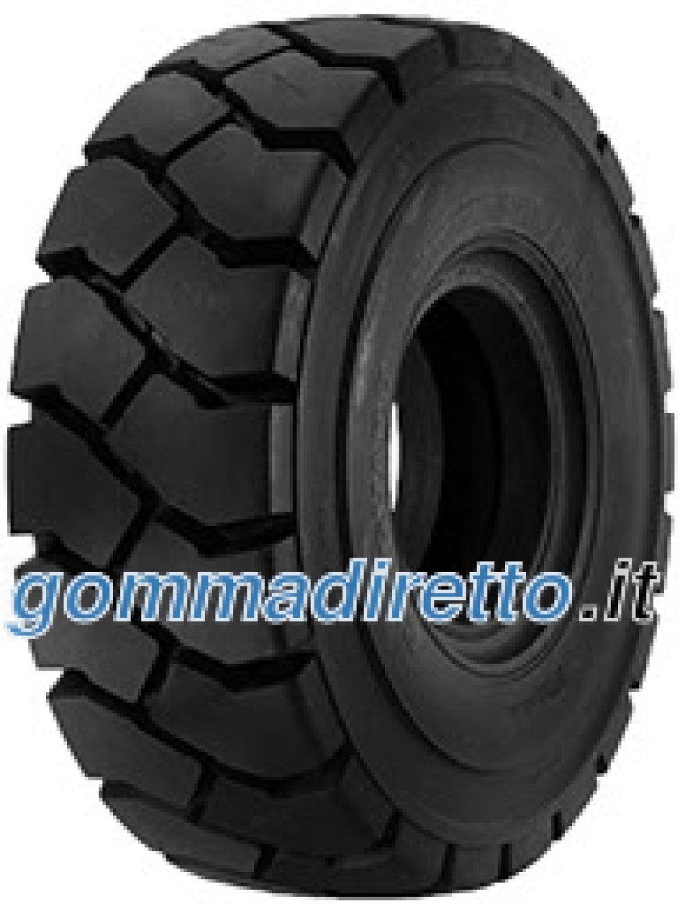 Image of Ecomega E4 IND ( 14.00 -24 28PR TL )