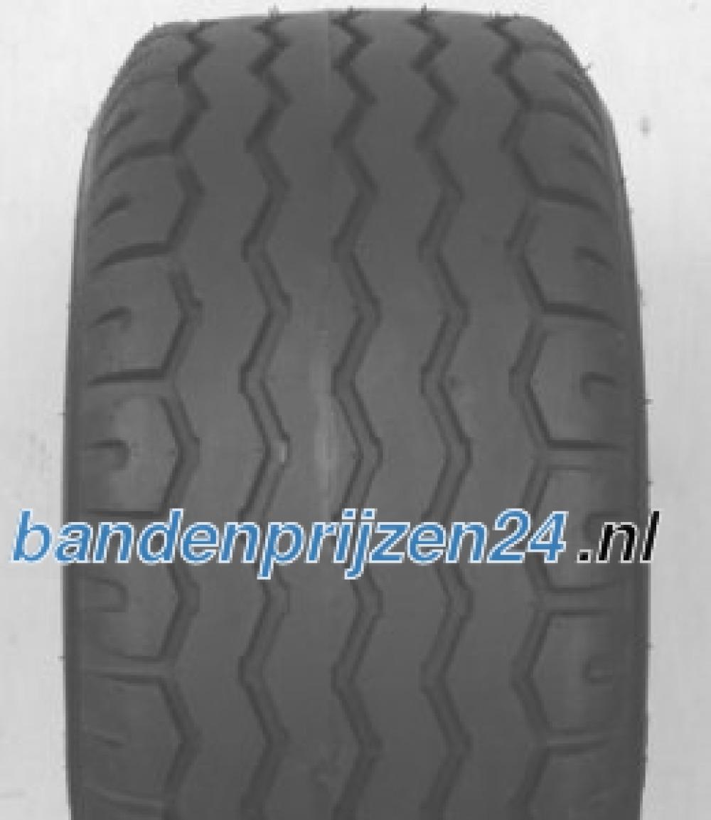 Euro-Grip IM 36 ( 13.0/65 -18 16PR TL )