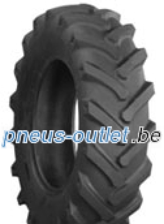Euro-Grip IM 54 ( 15.5/80 -24 16PR TL )