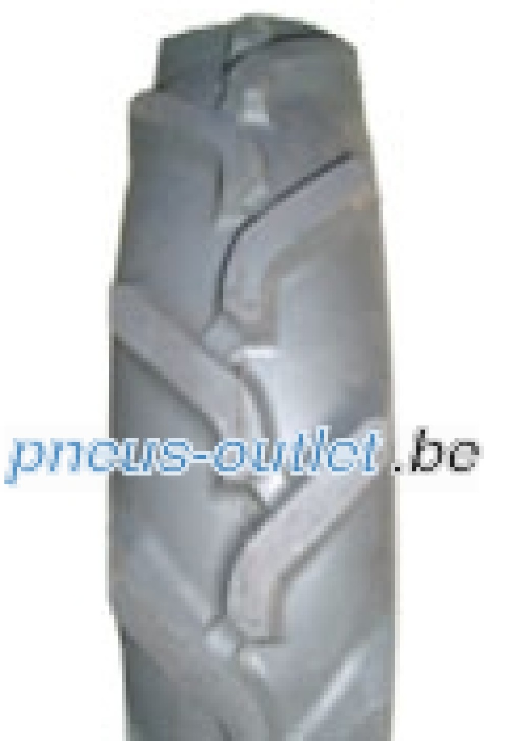 Euro-Grip IM 63 ( 3.50 -8 2PR TT NHS )