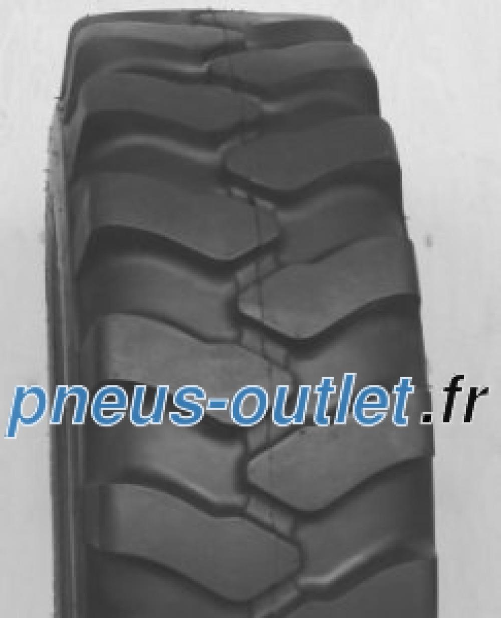 Euro-Grip MT 54 ( 8.25 -20 14PR TT )