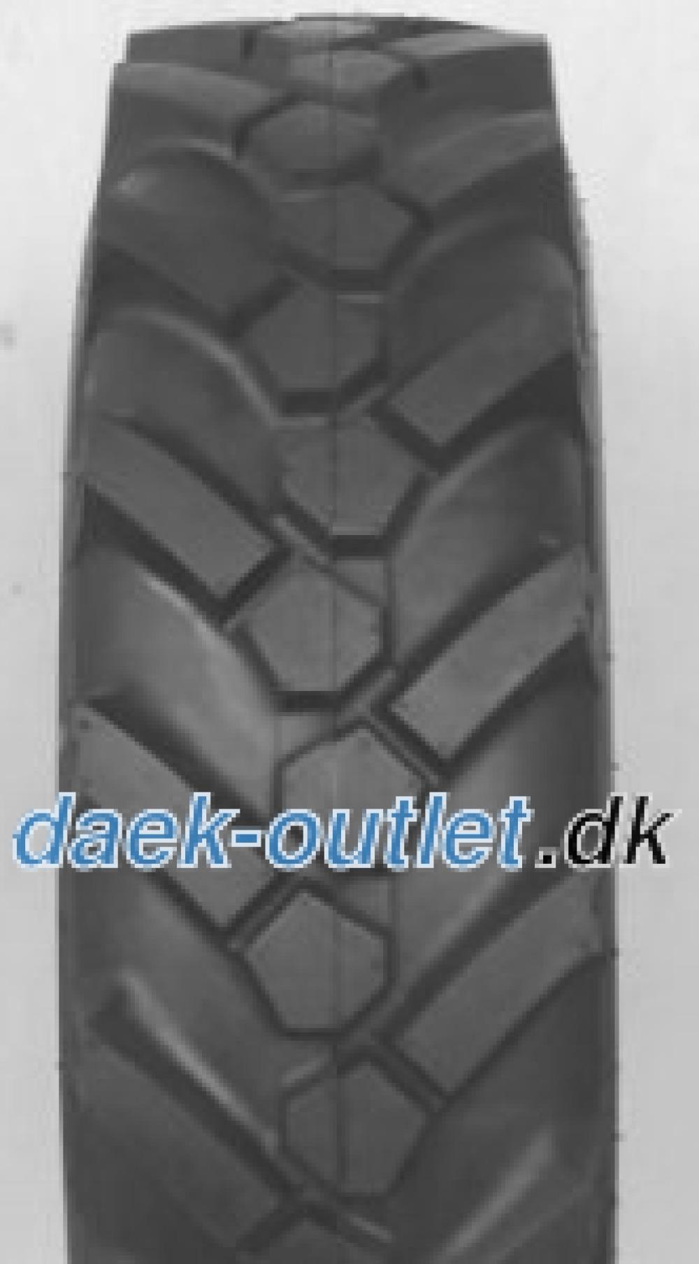 Euro-Grip MT 63 ( 10.5 -18 126G 10PR TL MPT03 )