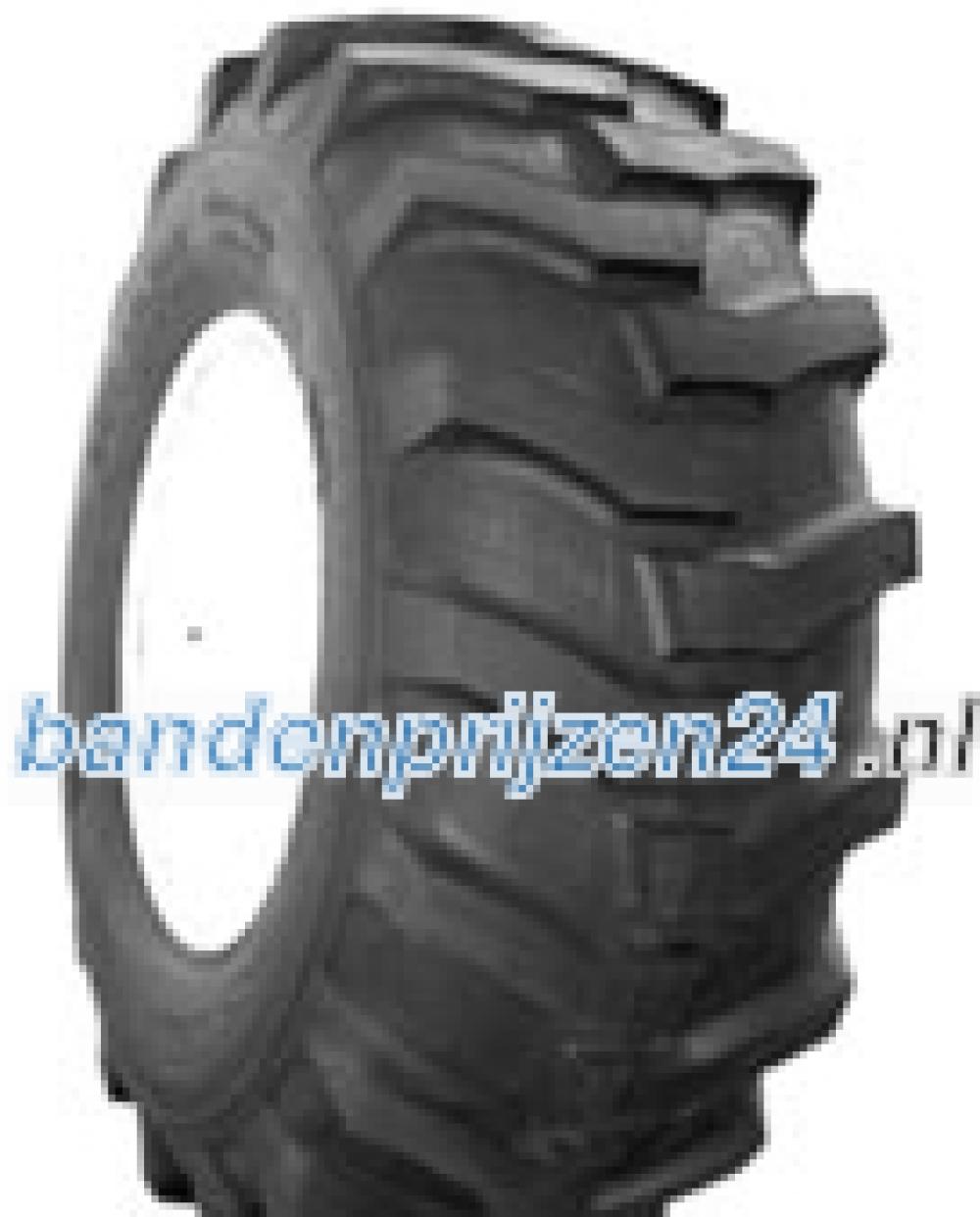 Euro-Grip TI 09 ( 17.5L -24 12PR TL )