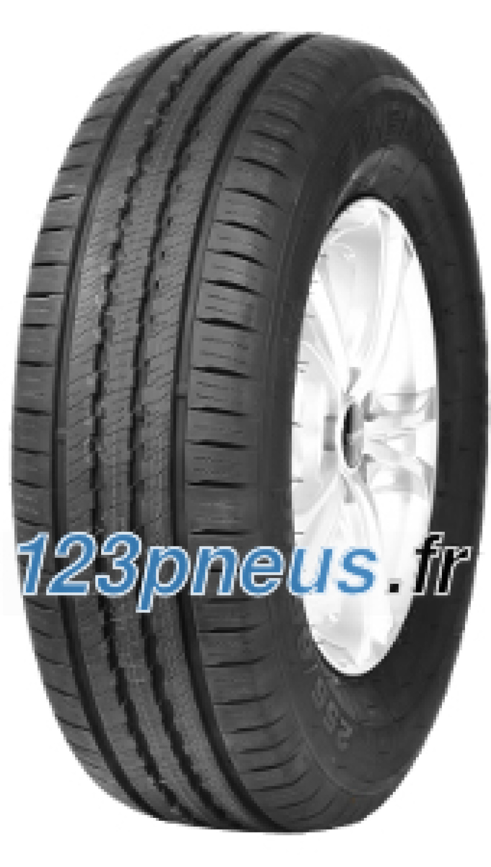 Event Tyres Limus 4x4