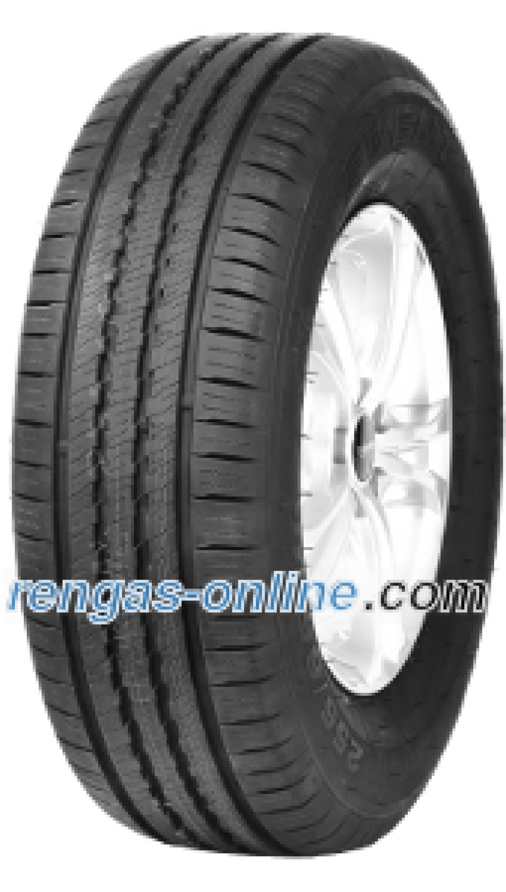 event-limus-4x4-33x1250-r15-108s