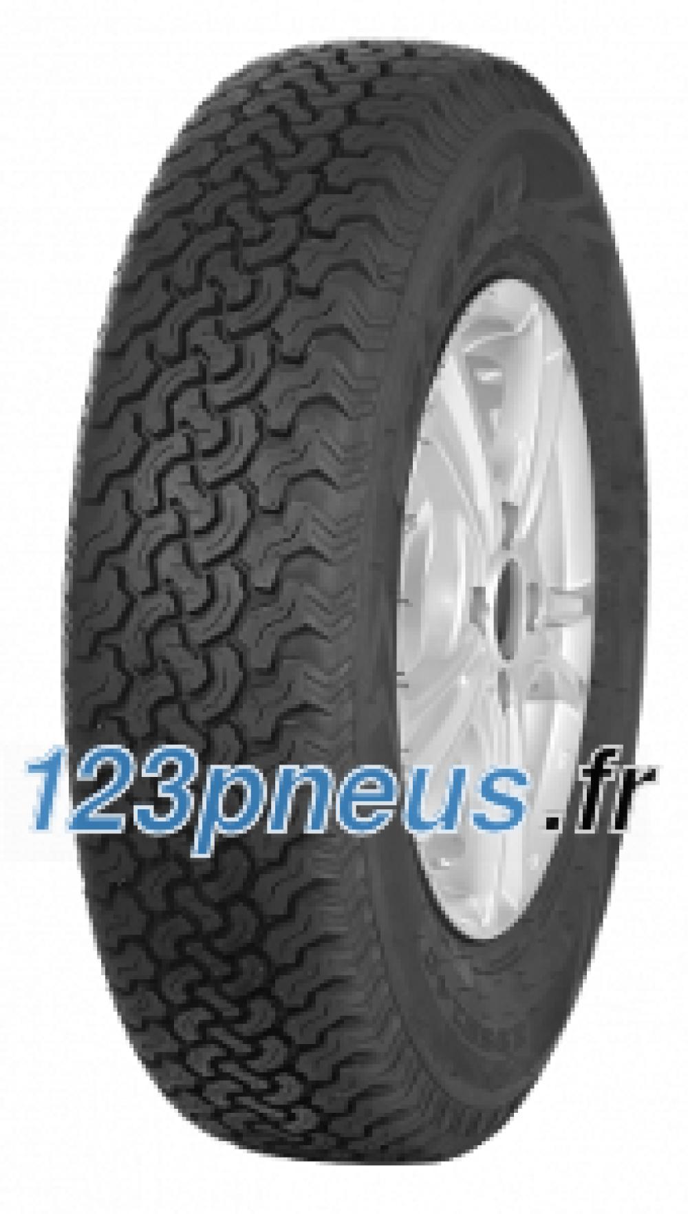 Event Tyres ML 698
