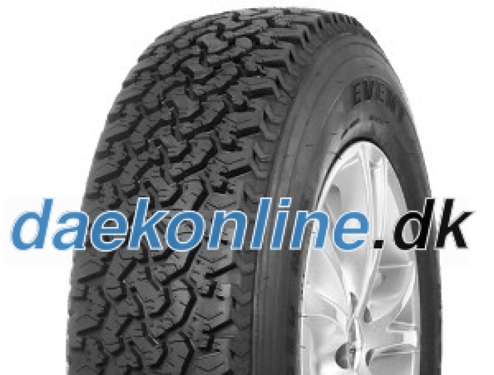 event-tyres-ml-698-24570-r16-107h