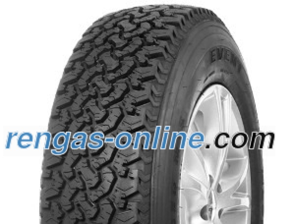 event-tyres-ml-698-750-r16-112110n