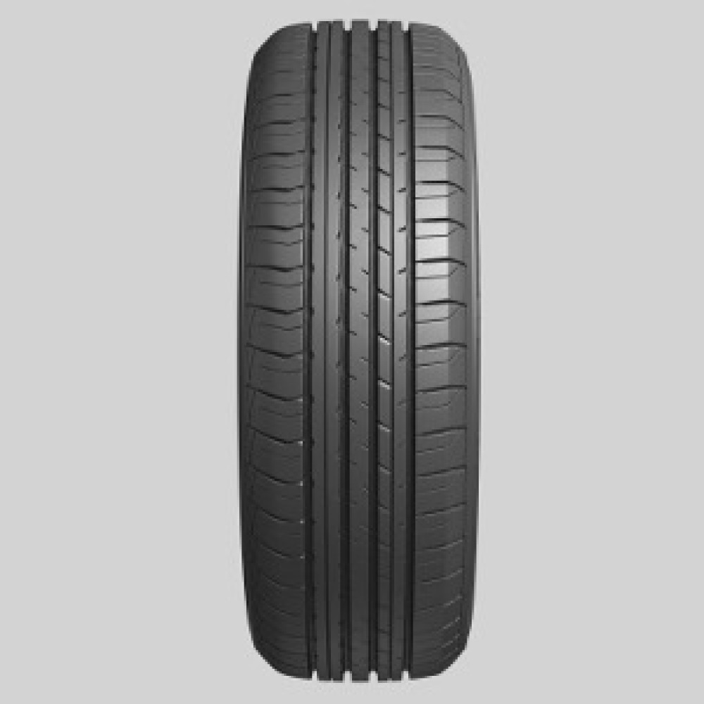 Evergreen EH226 ( 155/60 R15 74H )