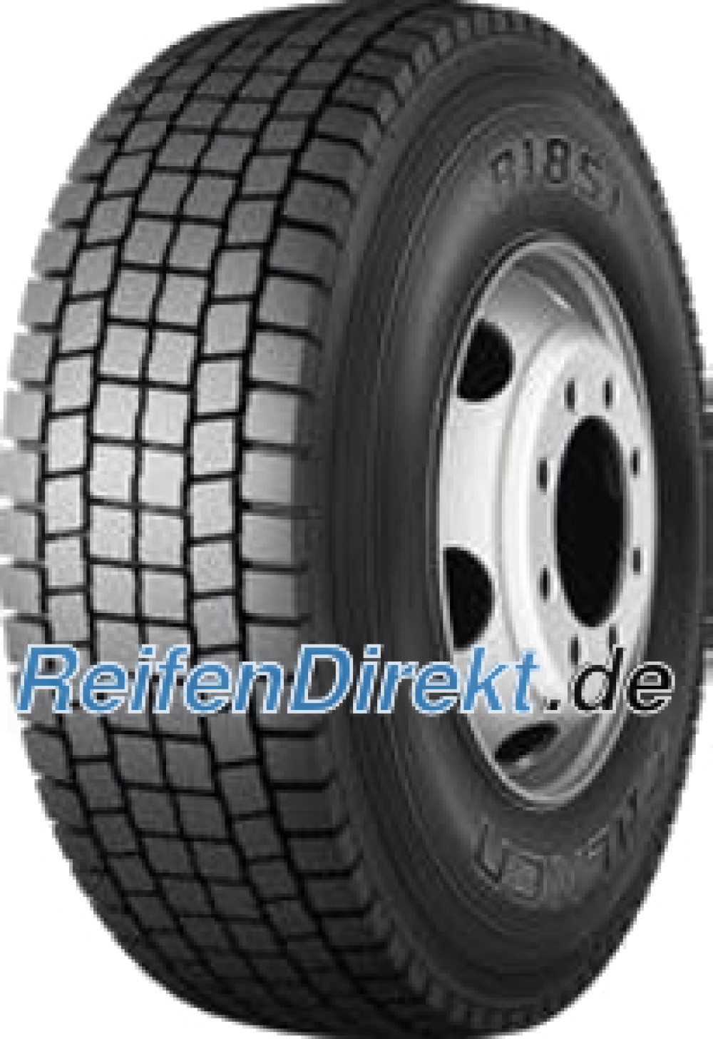 Falken Bl851 ( 225/75 R17.5 129/127M )