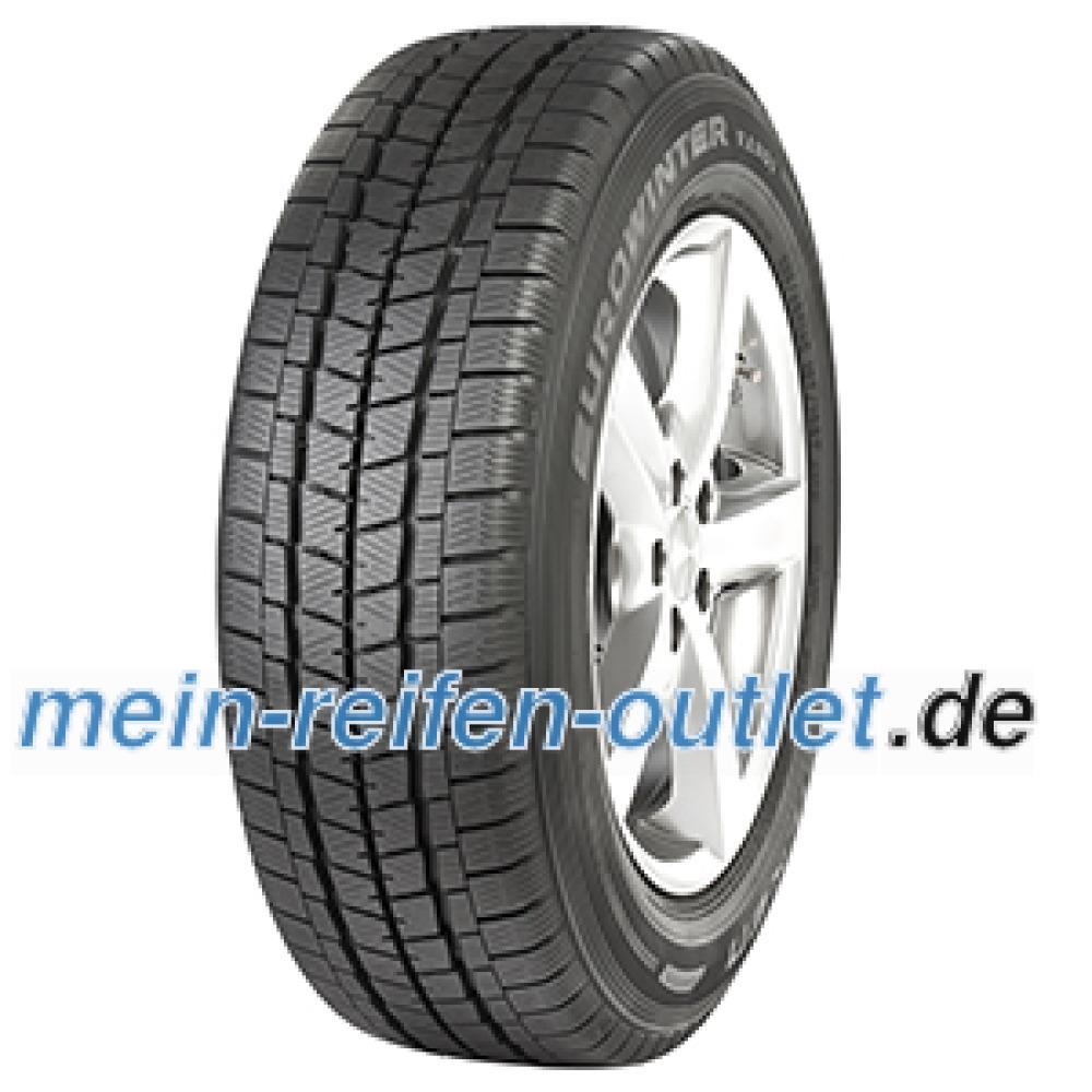 Falken Eurowinter VAN01 ( 195/65 R16C 104/102T )