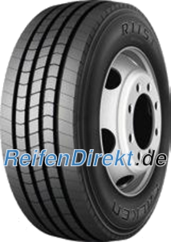 Falken Rl151 ( 225/75 R17.5 129/127M )